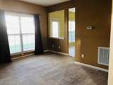 7223 Meadow Ridge Dr - Photo 15