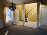 7223 Meadow Ridge Dr - Photo 16