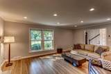 725 Waterford Rd - Photo 10