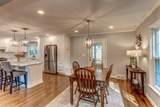 725 Waterford Rd - Photo 11
