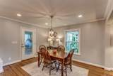 725 Waterford Rd - Photo 12