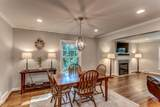 725 Waterford Rd - Photo 13