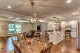 725 Waterford Rd - Photo 14