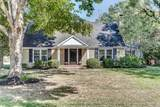 725 Waterford Rd - Photo 2