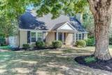 725 Waterford Rd - Photo 3