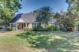 725 Waterford Rd - Photo 4