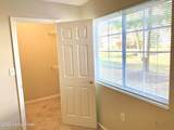 10403 Trotters Pointe Dr - Photo 12