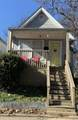 2810 6th St - Photo 1
