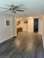 340 Glendora Ave - Photo 8
