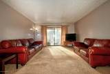 7 Dupont Way - Photo 10