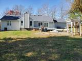 600 Johnson Ln - Photo 19
