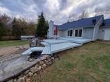 600 Johnson Ln - Photo 20