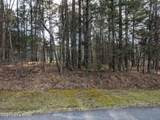 Lot 148 Pine Point Section Ln - Photo 1