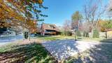 1900 Sils Ave - Photo 45