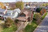 1900 Sils Ave - Photo 46