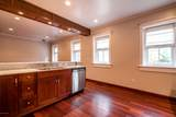 1359 3rd St - Photo 20