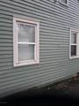 1000 39th St - Photo 2