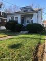 656 42nd St - Photo 2