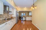 6803 Jaffa Cir - Photo 12