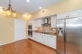 6803 Jaffa Cir - Photo 14