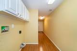 6803 Jaffa Cir - Photo 15
