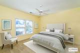 6803 Jaffa Cir - Photo 16