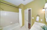 6803 Jaffa Cir - Photo 24