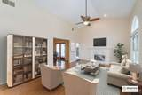 6803 Jaffa Cir - Photo 3