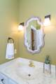 6803 Jaffa Cir - Photo 40