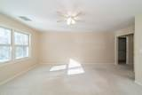 6803 Jaffa Cir - Photo 41