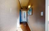 214 8th St - Photo 21
