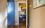 214 8th St - Photo 22