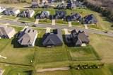 17908 Meremont Heights Way - Photo 47