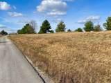 529F Golfcourse Rd - Photo 1