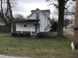 5122 Johnsontown Rd Rd - Photo 1