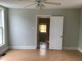 5122 Johnsontown Rd Rd - Photo 14