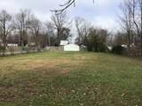 5122 Johnsontown Rd - Photo 8