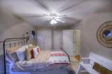 5901 Marina View Ct - Photo 22