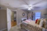 5901 Marina View Ct - Photo 23