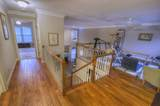 5901 Marina View Ct - Photo 24