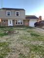 3606 Briarcliff Ct - Photo 1