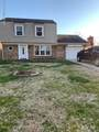 3606 Briarcliff Ct - Photo 2