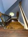 3606 Briarcliff Ct - Photo 6