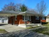4402 Dover Rd - Photo 1