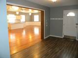 3316 Mt. Eden Rd - Photo 23