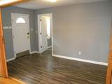 3316 Mt. Eden Rd - Photo 26