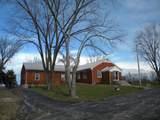 3316 Mt. Eden Rd - Photo 28