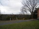 3316 Mt. Eden Rd - Photo 29
