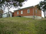 3316 Mt. Eden Rd - Photo 32