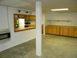 3316 Mt. Eden Rd - Photo 34